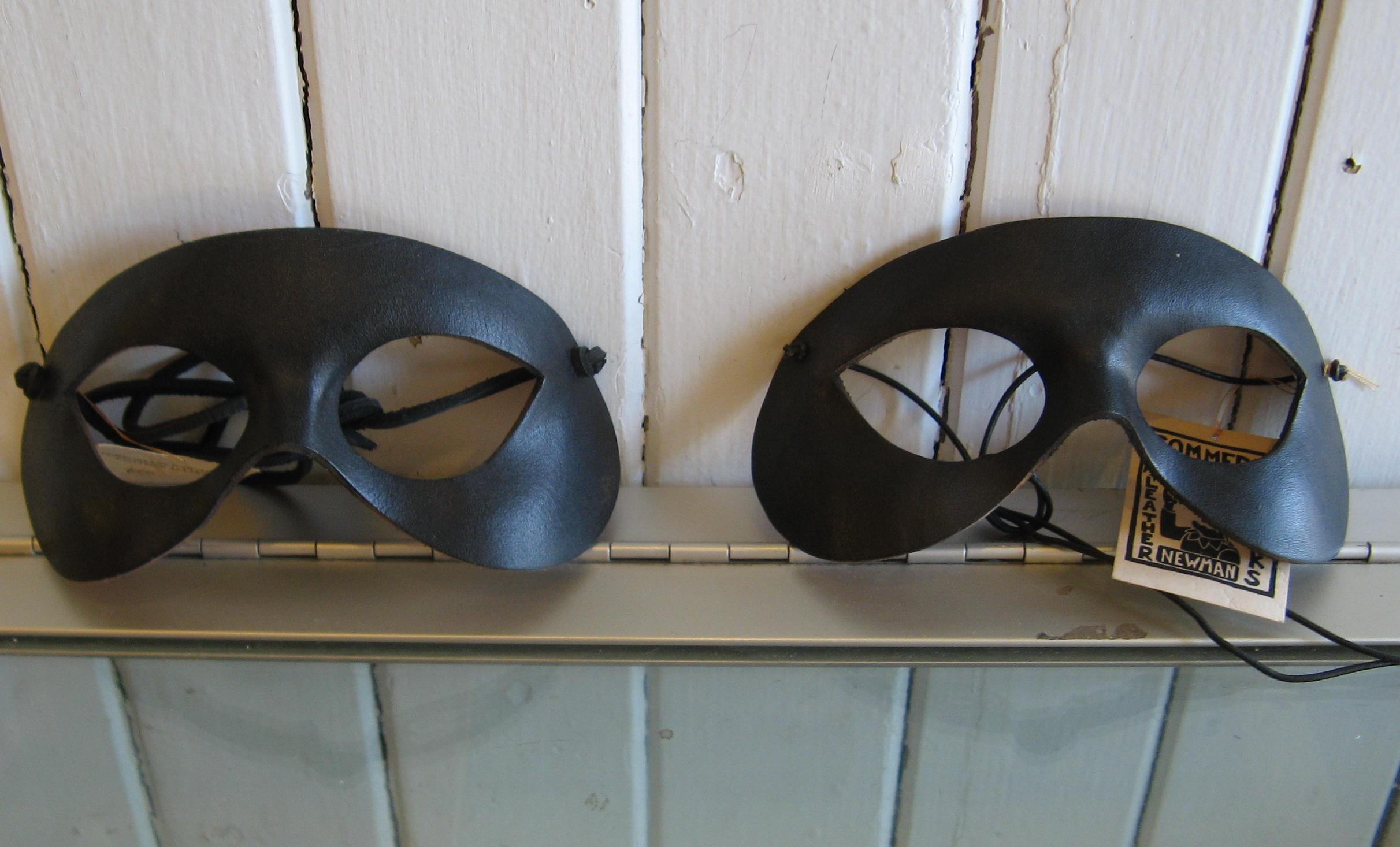 Rogers Zoo Samhain 2011 150.jpg