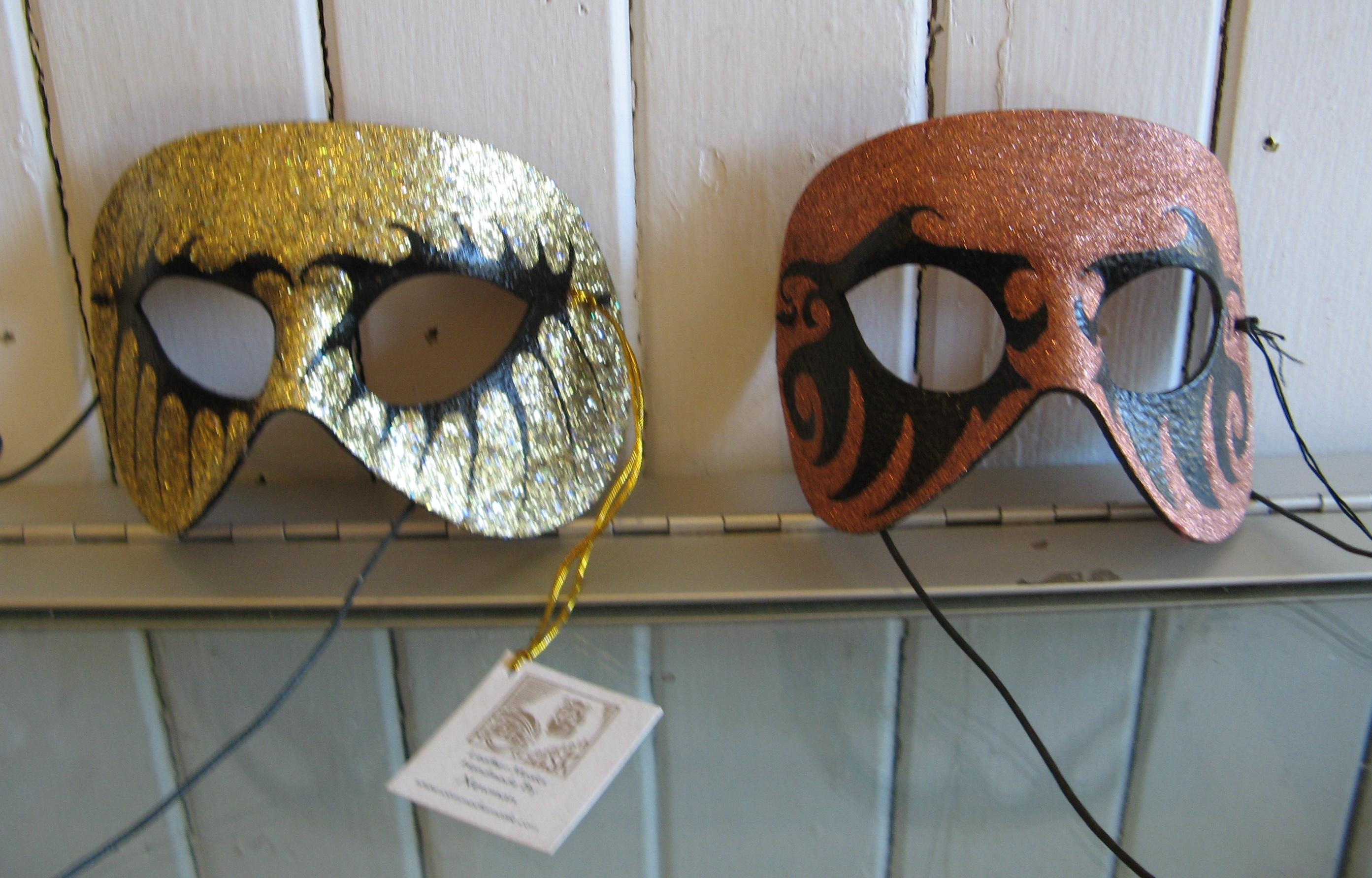 Rogers Zoo Samhain 2011 151.jpg